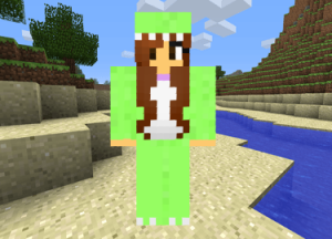 Minecraft Skins List Of Skins For Minecraft - Skin para minecraft 1 8 browse
