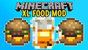 List of Minecraft 1 8 9 Mods - Mod-Minecraft net
