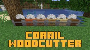 Minecraft 1 14 4 Mods - List of Mods for Minecraft 1 14 4