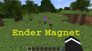Minecraft 1 14 3 Mods - List of Mods for Minecraft 1 14 3